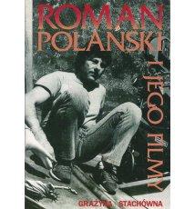 Roman Polański i jego filmy