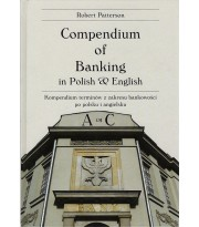 Compendium of banking in Polish & English: A-C