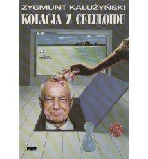Kolacja z celuloidu