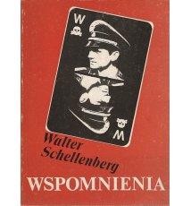 Schellenberg - Wspomnienia