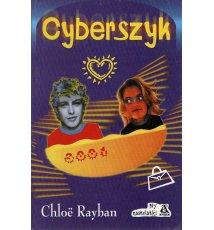 Cyberszyk