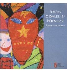 Jonas z dalekiej północy. Święta w Norwegii