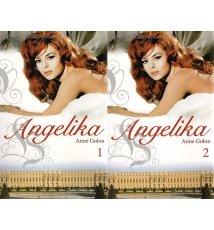 Angelika [1-2]