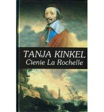 Cienie La Rochelle