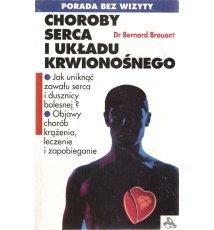 Choroby serca i układu krwionośnego