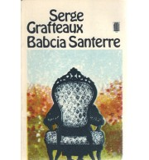 Babcia Santerre