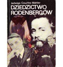 Dziedzictwo Rodenbergów