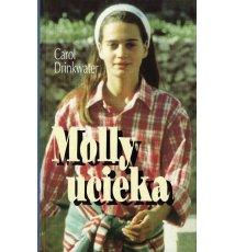 Molly ucieka