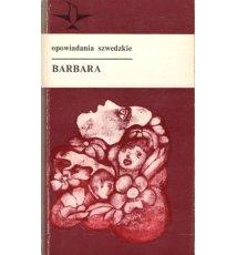 Barbara - opowiadania szwedzkie