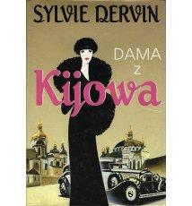 Dama z Kijowa