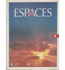 Espaces 1
