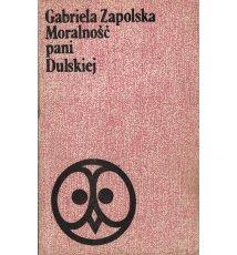 Moralność pani Dulskiej