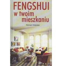 Fengshui w twoim mieszkaniu