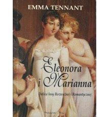 Eleonora i Marianna
