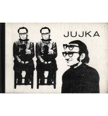 Jujka