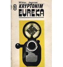 Kryptonim Eureka