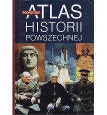 Podręczny atlas historii powszechnej