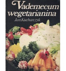 Vademecum wegetarianina