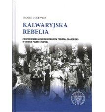Kalwaryjska rebelia