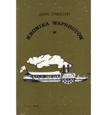 Kronika Wapshotów