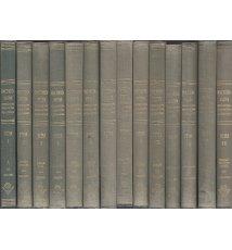 Encyklopedia Gutenberga [42]