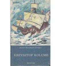 Krzysztof Kolumb
