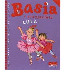 Basia i przyjaciele. Lula