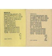 Mała Encyklopedia Sportu