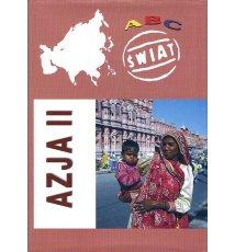 ABC Świat Azja II