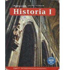 Historia. Podróże w czasie 1 [cz.1-2]