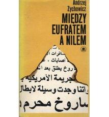 Między Eufratem a Nilem