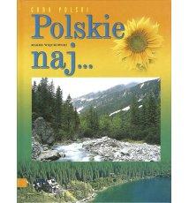 Polskie naj...