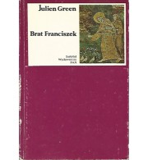 Brat Franciszek