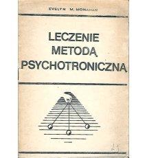 Leczenie metodą psychotroniczną