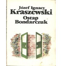 Ostap Bondarczuk
