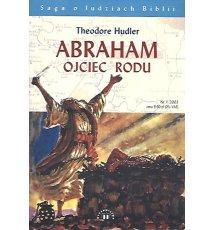 Abraham. Ojciec rodu