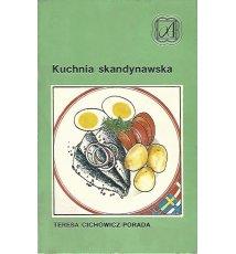 Kuchnia skandynawska