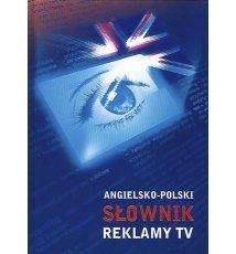 Angielsko-polski słownik reklamy TV