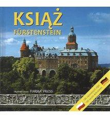Książ - Fürstenstein