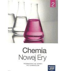 Chemia 2. Gimnazjum