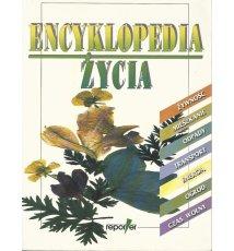 Encyklopedia życia