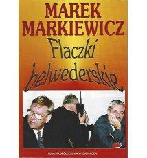 Flaczki belwederskie