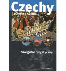 Czechy i północna Austria