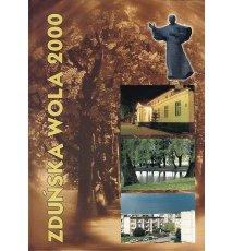 Zduńska Wola 2000