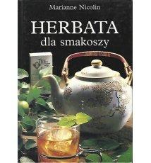 Herbata dla smakoszy