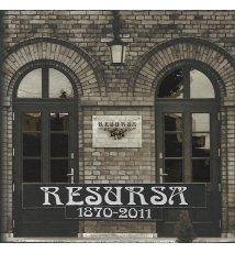 Resursa 1870-2011