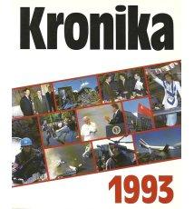 Kronika 1993
