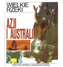 Wielkie rzeki Azji i Australii
