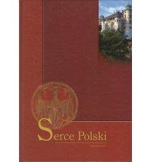 Serce Polski