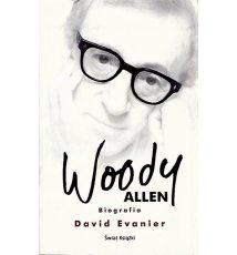 Woody Allen. Biografia
